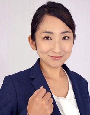 選挙 北九州 市議会