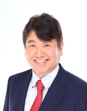 伊東 秀章