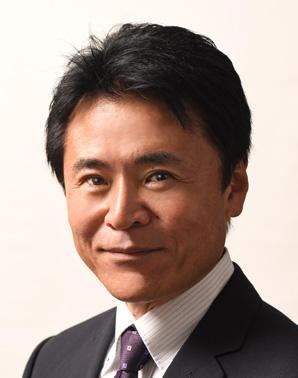 串田 誠一