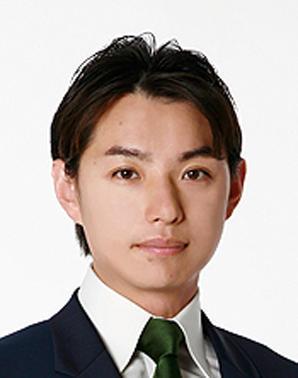 藤田 あきら