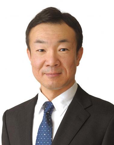村田 光隆