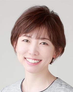 長田 麻美