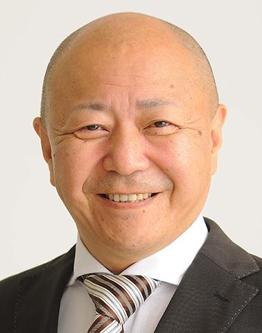 斉藤 しんじ