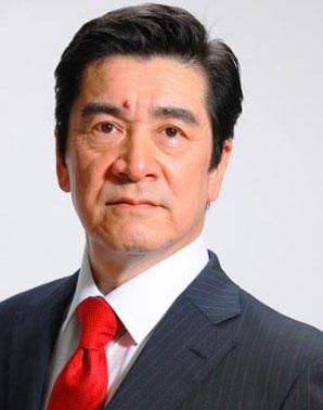 田中 孝博