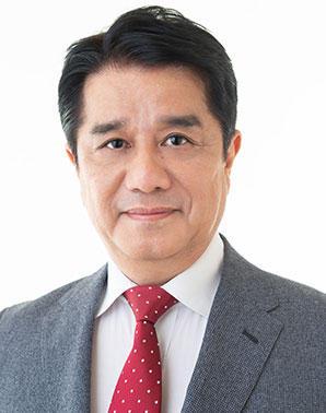 横田 光弘