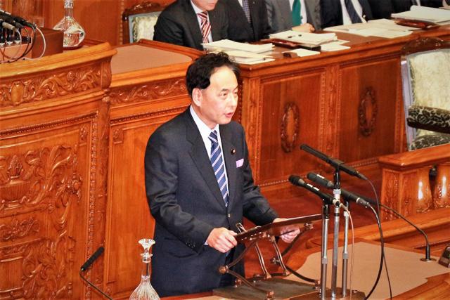 BS日テレ「深層NEWS」 浅田均政務調査会長 生出演のお知らせ