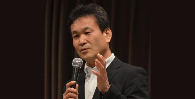 「大阪維新の会」 プレ維新政治塾開催のお知らせ