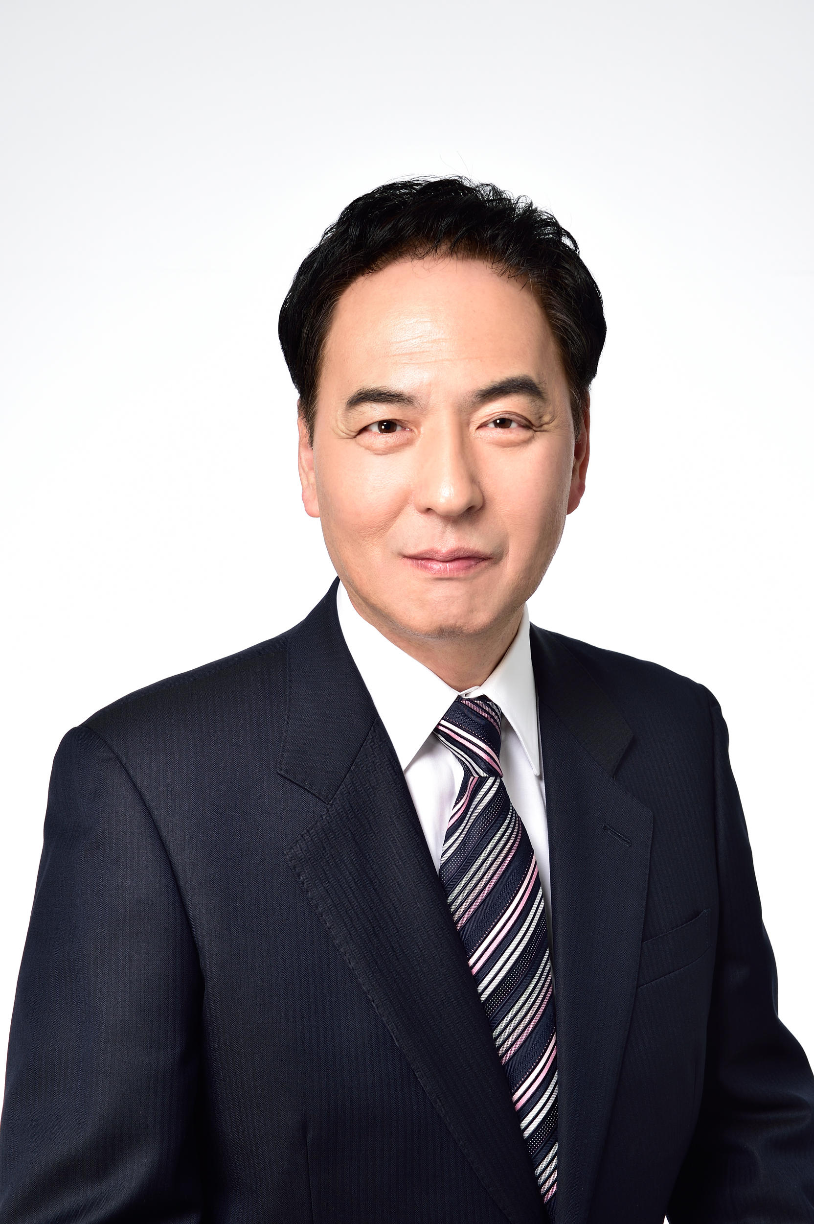 ラジオ日本「細川珠生のモーニングトーク」浅田均政務調査会長 生出演のお知らせ