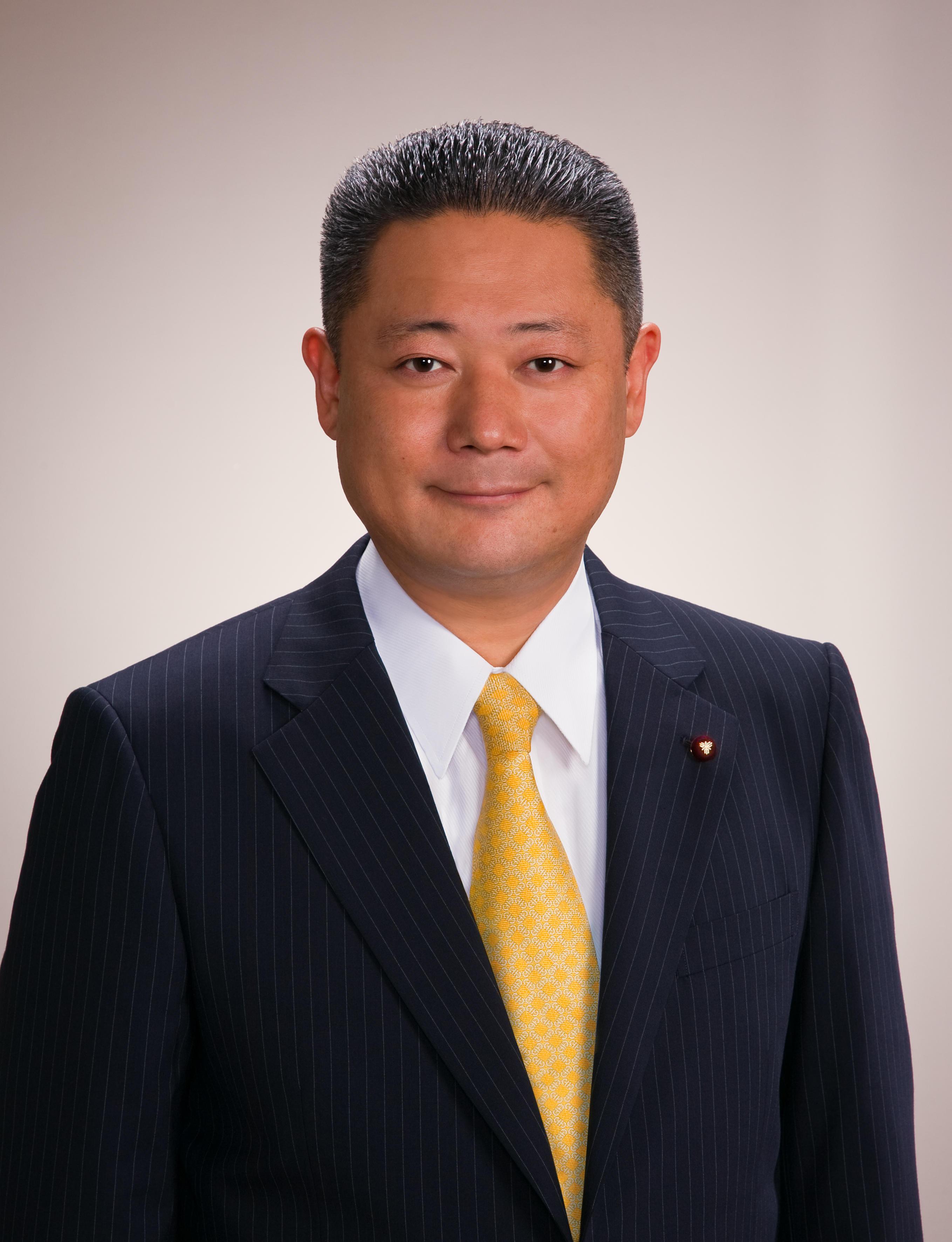 BS-TBS「報道1930」 馬場伸幸幹事長 生出演のお知らせ