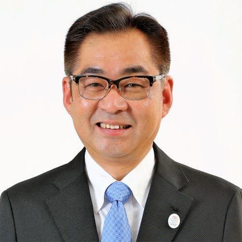 NHK「日曜討論」遠藤敬国会対策委員長 生出演のお知らせ
