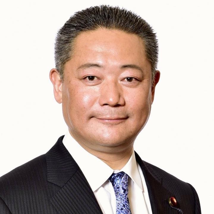 NHK 再放送 憲法記念日特集「新型コロナと憲法~問われる