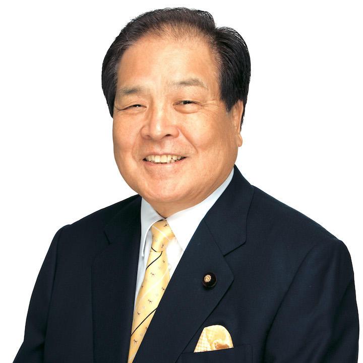 テレビ東京「池上彰の選挙ライブ」片山虎之助共同代表 生出演のお知らせ