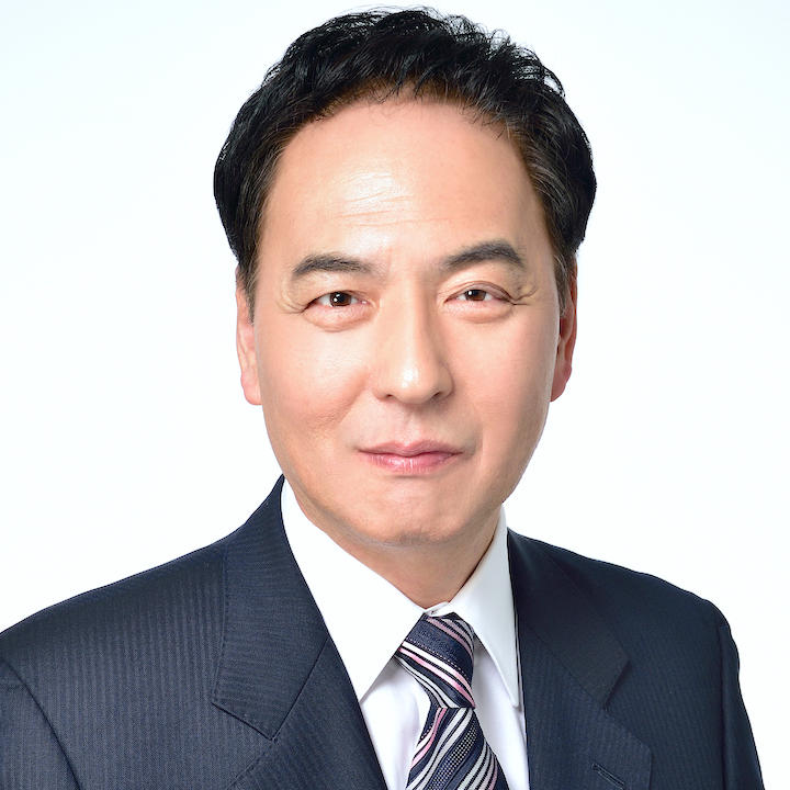 BSフジ「LIVE プライムニュース」浅田均政務調査会長 生出演のお知らせ